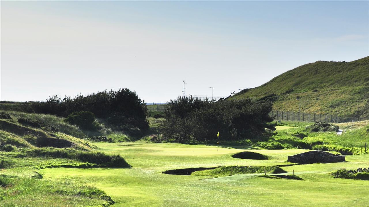 Seascale golf club copyright 2018 seascale golf club all rights reserved 11115183 spiritdancerdesigns Images